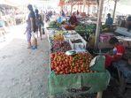 harga-tomat-di-pasar-ini-kian-menggila-capai-rp-25-ribu-per-kilogram.jpg