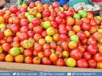 harga-tomat-kembali-naik-sekarang-rp-20-ribu-per-kilogram-2.jpg