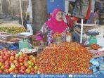 harga-tomat-kembali-naik-sekarang-rp-20-ribu-per-kilogram.jpg
