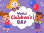 hari-anak-sedunia-atau-world-childrens-day.jpg