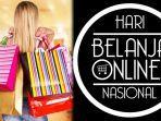hari-belanja-online-nasional-harbolnas-123.jpg