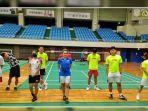 hari-ketujuh-atlet-bulutangkis-indonesia-1.jpg