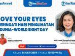 hari-penglihatan-sedunia-atau-world-sight-day-yang-jatuh-pada-14-oktober-2021.jpg