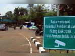 hari-pertama-penerapan-electronic-traffic-law-enforcement-26326.jpg