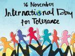 hari-toleransi-internasional-34242.jpg