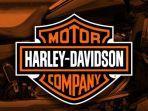 harley-davidson-347584.jpg