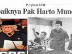 harmoko-minta-soeharto-untuk-mundur-dari-jabatan-presiden-ri-seoharto-mengundurkan-diri-21-mei-1998.jpg
