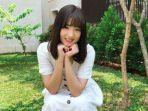 haruka-nakagawa-artis-mantan-anggota-jkt48-2432.jpg