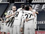 hasil-5-laga-liga-italia-dan-klasemen-sementara-juventus-tebar-ancaman-inter-masih-di-puncak.jpg