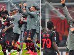 hasil-ac-milan-vs-torino-di-liga-italia-hari-ini-rabu-27-oktober-2021.jpg