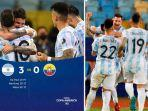 hasil-akhir-argentina-vs-ekuador-skor-akhir.jpg