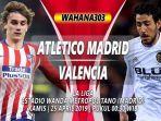hasil-akhir-atletico-madrid-vs-valencia-cf-liga-spanyol.jpg