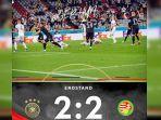 hasil-akhir-jerman-vs-hungaria-euro-kamis-24-juni-2021.jpg