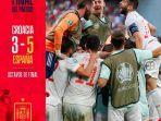 hasil-akhir-kroasia-vs-spanyol.jpg