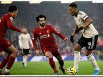 hasil-akhir-pertandingan-liga-inggris-antara-liverpool-kontra-man-united.jpg