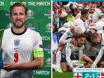 hasil-akhir-skor-inggris-vs-denmark-semifinal-euro-2020.jpg