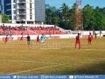 hasil-babak-pertama-sulut-united-vs-madurafcimbang-0-0.jpg