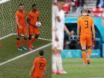 hasil-belanda-vs-ceko-petaka-datang-usai-de-ligt-kartu-merah-de-oranje-angkat-koper-kalah-0-2.jpg