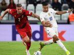 hasil-belgia-vs-prancis-uefa-nations-league.jpg