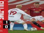hasil-carabao-cup-manchester-united-vs-watford-100121.jpg