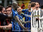 hasil-dan-klasemen-liga-italia-pekan-ke-36.jpg