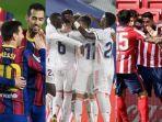 hasil-dan-klasemen-liga-spanyol-pekan-ke-34.jpg