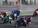 hasil-dan-klasemen-motogp-2021-quartararo-masih-yang-terbaik.jpg