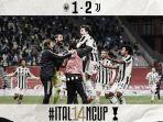 hasil-final-coppa-italia-atalanta-vs-juventus-21434.jpg