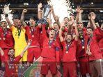 hasil-final-uefa-nations-league-656.jpg