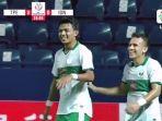 hasil-indonesia-vs-taiwan-kualifikasi-piala-asia-2023-egy-maulana-vikri-cetak-gol-indah.jpg
