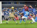 hasil-klasemen-liga-italia-35754784.jpg