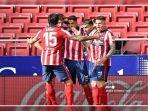 hasil-klasemen-liga-spanyol-34743.jpg