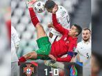 hasil-kualifikasi-piala-dunia-portugal-1-0-azerbaijan.jpg