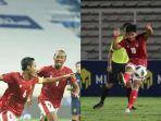 hasil-laga-indonesia-vs-thailand-evan-dimas-dan-kadek-agung-cetak-gol-imbangi-thailand.jpg