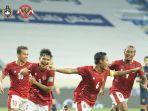 hasil-laga-indonesia-vs-thailand-evan-dimas-dan-kadek-agung-cetak-gol-imbangi-thailand2323.jpg