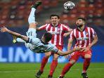 hasil-liga-champions-atletico-madrid-vs-chelsea-240221.jpg
