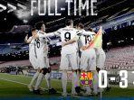 hasil-liga-champions-barcelona-vs-juventus-346.jpg