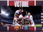 hasil-liga-champions-barcelona-vs-psg-170221.jpg