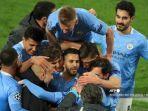 hasil-liga-champions-dortmund-vs-manchester-city-2-1-the-citizens-maju-ke-semifinal-tantang-psg.jpg