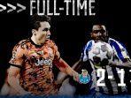 hasil-liga-champions-fc-porto-vs-juventus-180221.jpg