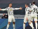 hasil-liga-champions-juventus-vs-ferencvaros-cristiano-ronaldo-melakukan-selebrasi-gol.jpg