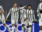 hasil-liga-champions-juventus-vs-ferencvaros-cristiano-ronaldo-melakukan-selebrasi-golw.jpg