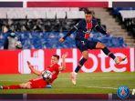 hasil-liga-champions-psg-vs-bayern-munchen-2342.jpg