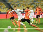 hasil-liga-champions-tadi-malam-34734734.jpg