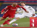 hasil-liga-inggris-leeds-united-vs-liverpool-3463.jpg