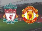 hasil-liga-inggris-liverpool-vs-manchester-united.jpg