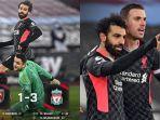 hasil-liga-inggris-liverpool-vs-west-ham-united.jpg
