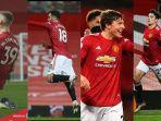 hasil-liga-inggris-manchester-united-mengalahkan-leeds-united.jpg