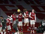hasil-liga-inggris-manchester-united-tundukkan-tottenham-arsenal-kembali-cleansheet.jpg