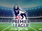 hasil-liga-inggris-pekan-ke-10-20192020-priemer-league.jpg